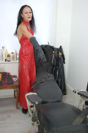 blogpic2
